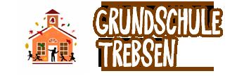 Grundschule Trebsen Logo